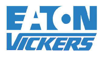 Насосы Eaton Vickers