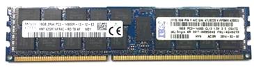 Модуль оперативной памяти 00D5048 16GB