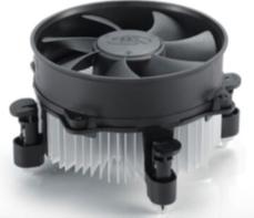 Кулер DeepCool ALTA 9 LGA1156/LGA1155/LGA775