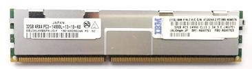память оперативная Lenovo