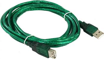 Кабель USB, тип А-В