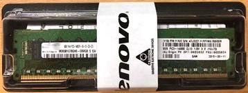 00D5032 8GB