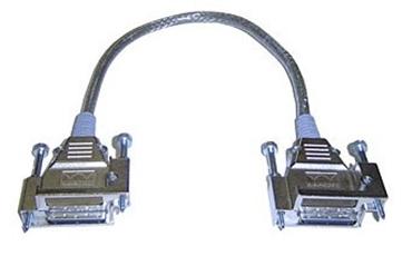 Кабель Cisco для стекирования коммутаторов